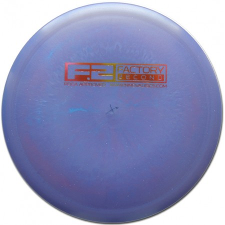 Leopard - Innova G-Star Factory 2nd 175g